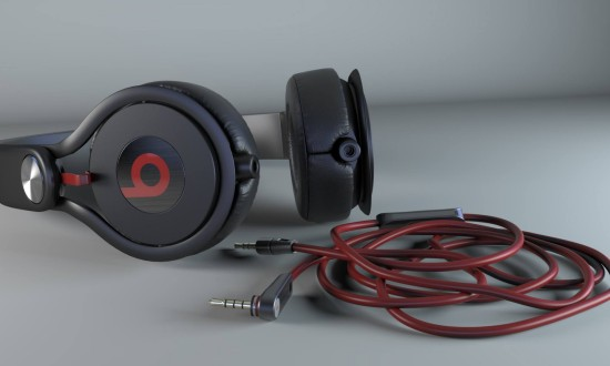 AURICULARES 2